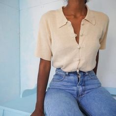 Summer Fashion Tips .Summer Fashion Tips Diy Outfits, Mode Outfits, Casual Outfits, Winter Outfits, Women's Summer Fashion, 90s Fashion, Fashion Outfits, Fashion Hacks, Style Fashion