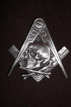 freemason, hiram abiff, masonic symbol, square and compass, vest badge - Modern Masonic Art, Masonic Lodge, Hiram Abiff, Mystic Symbols, Templer, Eastern Star, Freemasonry, Knights Templar, Skull And Bones