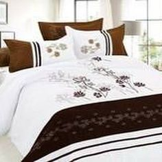THE COOLEST BEDDING SET DESIGNS ARE IN TOWN @ http://ift.tt/1JCVHhi http://ift.tt/1WYWovC Shop for your Best Design @ DHS. 130.00 Each King Size Bedding Set includes 1 Duvet cover 220 x 240 1 Bed sheet 230 x 250 4 Pillow case 48 x 74 We offer Delivery Watsup 0529450555 for details http://ift.tt/1LHYk5t via Facebook http://ift.tt/1LCqjUd
