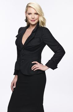 Katherine Heigl stars as Samantha Wheeler in Suits Season 8 Suits Tv Series, Suits Tv Shows, Katherine Heigl, Suits Season, Season 8, Donna Paulsen, Jessica Pearson, Sarah Rafferty, Gina Torres