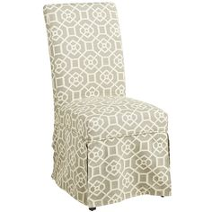 1000 Images About Decor Gt Slipcovers On Pinterest