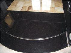 idei trepte contratrepte marmura granit travertin GVB Stone Division Division, Stone, Coffee, Table, Furniture, Home Decor, Travertine, Kaffee, Rock