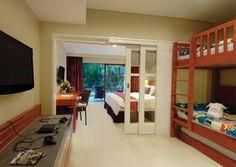 Bali Dynasty Resort - Gallery