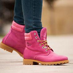 2c94a5905 Zapatos fucsia para todos los gustos