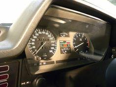 Bmw E24, Bmw 635 Csi, Classic Cars, Automobile, Car, Vintage Classic Cars, Autos, Cars, Classic Trucks