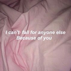 Stuff from weheartit