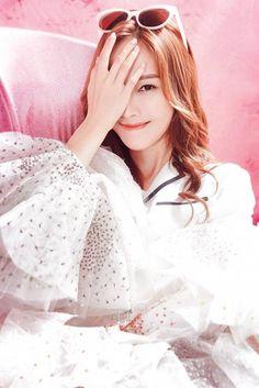 Jessica Jung 정수연