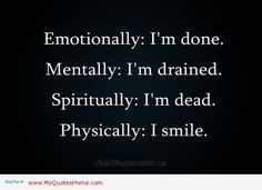 1000 emotionally drained quotes on pinterest emotionally drained sad quotes and quotes