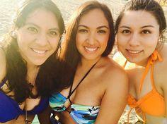 Santa Cruz CA: Roomie beach study date  by jocyg22