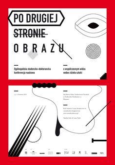 Ceci Est Une Pipe, Bolivia, Poster Competition, Calendar App, Web Design, Graphic Design, Design Ideas, Retro Pop, Exhibition Poster