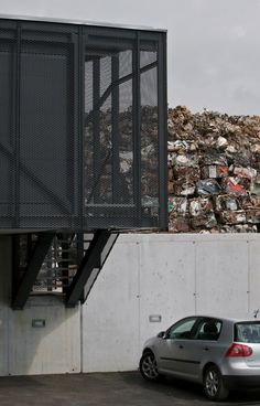 JK Recycling is independently owned and operated scrap metal recycling company in Melbourne who collect your scrap and make it re-usable for future requirements. Visit us at http://www.jkrecycling.com.au/ today!