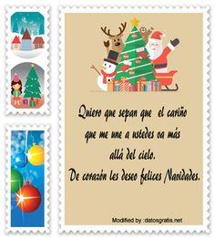 dedicatorias de Navidad para descargar gratis ,textos de Navidad para descargar gratis: http://www.datosgratis.net/lindos-mensajes-navidenos-para-la-familia/
