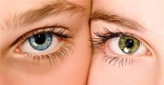 Eye Care: Your eyes is important part of body. How to Eye Care For Working Women. We give eye care tips for working women of all ages for beautiful eyes. Oil Treatment For Hair, Eye Treatment, Natural Eyes, Natural Healing, Natural Makeup, Pretty Eyes, Beautiful Eyes, Eye Sight Improvement, Natural Remedies