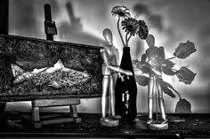 My Happy Valentine by Ernesto Lopez Fune on 500px