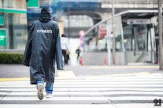 Le 21ème / Keisuke Fujita | Tokyo  // #Fashion, #FashionBlog, #FashionBlogger, #Ootd, #OutfitOfTheDay, #StreetStyle, #Style