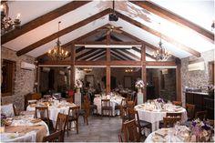 Kristle & Adam's wedding at Vineland Estates Winery 10-25-14 » Blog  Wine Country Floral #vinelandestateswinery #niagaraweddings