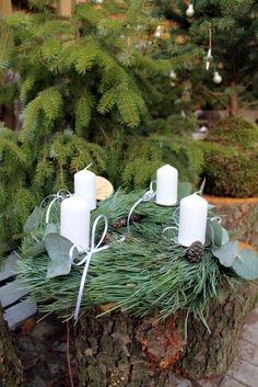 Pillar Candles, Table Decorations, Furniture, Home Decor, Decoration Home, Room Decor, Home Furnishings, Home Interior Design, Candles