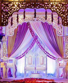 """The Event Diaries """"Portfolio"""" album - Wedding Decor, Wedding Decoration Idea, Wedding Decoration DIY, Wedding Decorations On a Budget, Wedding in Mumbai #weddingnet #weddingindia #weddinggoa #mumbai #weddingdecorations"""