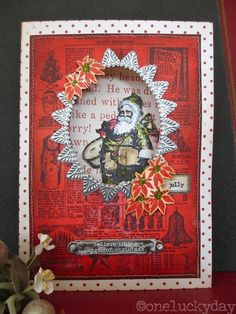 paula cheney - magic of christmas card http://www.simonsaysstampblog.com/blog/magic-of-christmas-card/