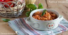 Una delle ricette più conosciute e apprezzate della cucina toscana; scopri la ricetta cliccando sulla foto!