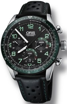 Oris Watch Calobra Chronograph Limited Edition II Set Pre-Order #basel-15 #bezel-bidirectional #bracelet-strap-leather #brand-oris #case-material-steel #case-width-44mm #chronograph-yes #date-yes #delivery-timescale-call-us #dial-colour-black #gender-mens #limited-edition-yes #luxury #movement-automatic #new-product-yes #official-stockist-for-oris-watches #packaging-oris-watch-packaging #pre-order #pre-order-date-30-05-2015 #preorder-may #price-in-application #style-sports #subcat-calobra #s...