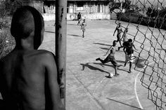 Fútbol callejero- love=football #futbolcallejero