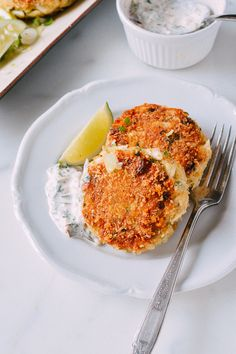 Seafood Cakes on Pinterest | Crab Cakes, Salmon Cakes and Tuna Cakes