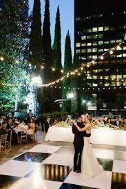 Картинки по запросу decor wedding open air in city
