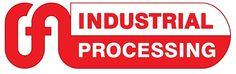 Het is pas over twee maanden, maar registreren voor gratis entree kan nu al. Bezoekt jij ons op het Pomp NL Plein op Industrial Processing 2014 in Utrecht?