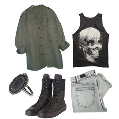 Omg would i rock this