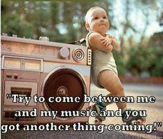 Baby swag Too Funny! Funny Kids, Cute Kids, Cute Babies, Baby Kids, Baby Boy, Baby Swag, Urban Dance, Roller Disco, Roller Skating
