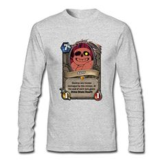 Golden tee Men's Undertale Meets Hearthstone T-Shirts -- Awesome products selected by Anna Churchill