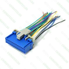 d312aea9221ee6fbe4bc83e77028e1e4 absolute usa h812 1722 radio wiring harness for honda civic crv metra 70-1771 radio wiring harness at gsmx.co