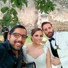 About yesterday congratulations to the bride and groom!! #luispedrogramajophotography #wedinguatemala #wedding #weddingday #destinationweddingphotographer #bride #destination #destinationwedding #bridebook #weddingdecor #weddingphoto #weddingideas #weddings #weddingphotography #weddingphotographer #weddingdress #love #forever #wed #picoftheday #photooftheday #weddingideas_brides #weddingawards #weddinginspiration #HuffPostIDo #theweddinglegends #marriage #perhapsyouneedalittleguatemala…