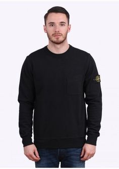 53de155b 50 Best STONE ISLAND images in 2015 | Customer Service, Island, Islands