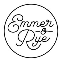 Emmer & Rye Austin Try something with their housemade capers