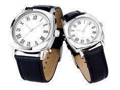 Dignity Analog Gents/Ladies Watch at Wrist Watches | Ignition Marketing Corporate Gifts