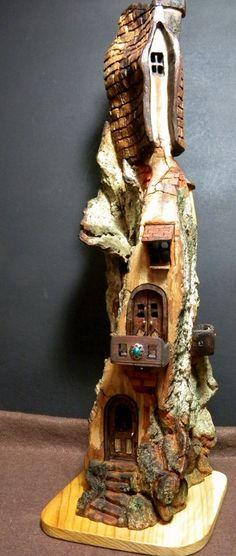 Oct+2013+House+3+by+ForestDwellerHouses.deviantart.com+on+@deviantART