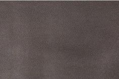 Vinyl Upholstery Fabric in Pewter $7.95 per yard