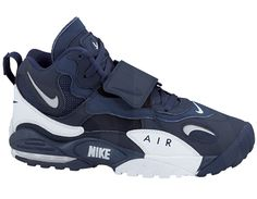d5e31770db08cd The Most Stylish Nike Shoes For Men