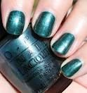 Cuckoo For This Color :)