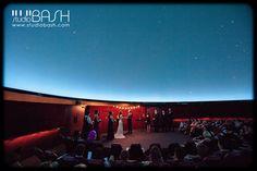 Laura And Nic S Wedding Studio Bash Photography Pittsburgh Pa