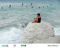 31_conero sea - Rocco Balocco (da Facebook) #destinazioneconero