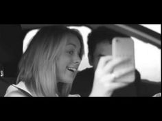 Driving 'Selfies' – 1 in 4 Have Taken Them!