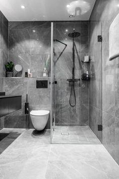 New Bathroom Designs, Bathroom Design Luxury, Modern Bathroom Design, Bedroom Modern, Modern Sofa, Modern Design, Bathroom Trends, Minimalist Bathroom Design, Luxury Bathrooms