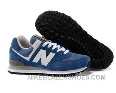 https://www.nikeblazershoes.com/hot-womens-new-balance-shoes-574-m004.html HOT WOMENS NEW BALANCE SHOES 574 M004 Only $65.00 , Free Shipping!
