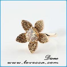 Item No.:CARI004 #Wholesale, #swarovski, #rings, #jewelry, #crystal, #love, #wedding, #bridal, #diamond, #fashion, #factory Swarovski Ring, Stud Earrings, Bridal, Crystals, Diamond, Wedding, Fashion, Casamento, Earrings