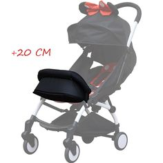 Baby Yoya Stroller Feet Extension Accessories Pram Foot Rest Infant Carriages Footboard Armrest and Footrest for Babyzen Yoyo #>=#>=#>=#>=#> Click on the pin to check out discount price, color, size, shipping, etc. Save and like it!