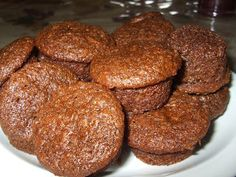 Muffins, Biscuits, Casseroles, Breakfast, Ethnic Recipes, Desserts, Mini, Food, Dried Fruit