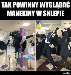 True Memes, Stupid Funny Memes, Wtf Funny, Hilarious, Funny Stuff, I Phone 7 Wallpaper, Polish Memes, Weekend Humor, Funny Mems